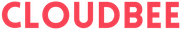 Cloudbee - Digital Marketing Services